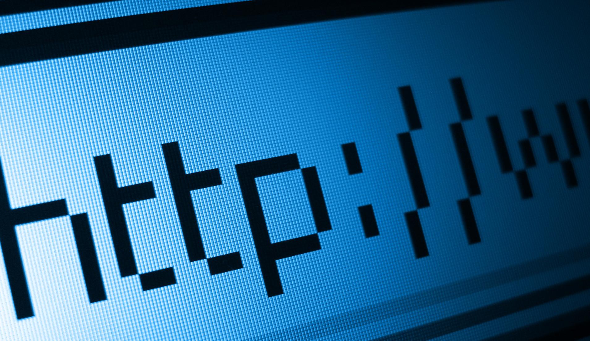 Blog - Web Hosts 254